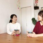 【卒業生の声】人間関係がラクで仕方ありません(主婦40歳・パート・神奈川)