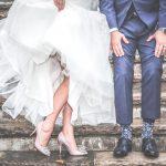 あなたが結婚するために必要なことは何か?