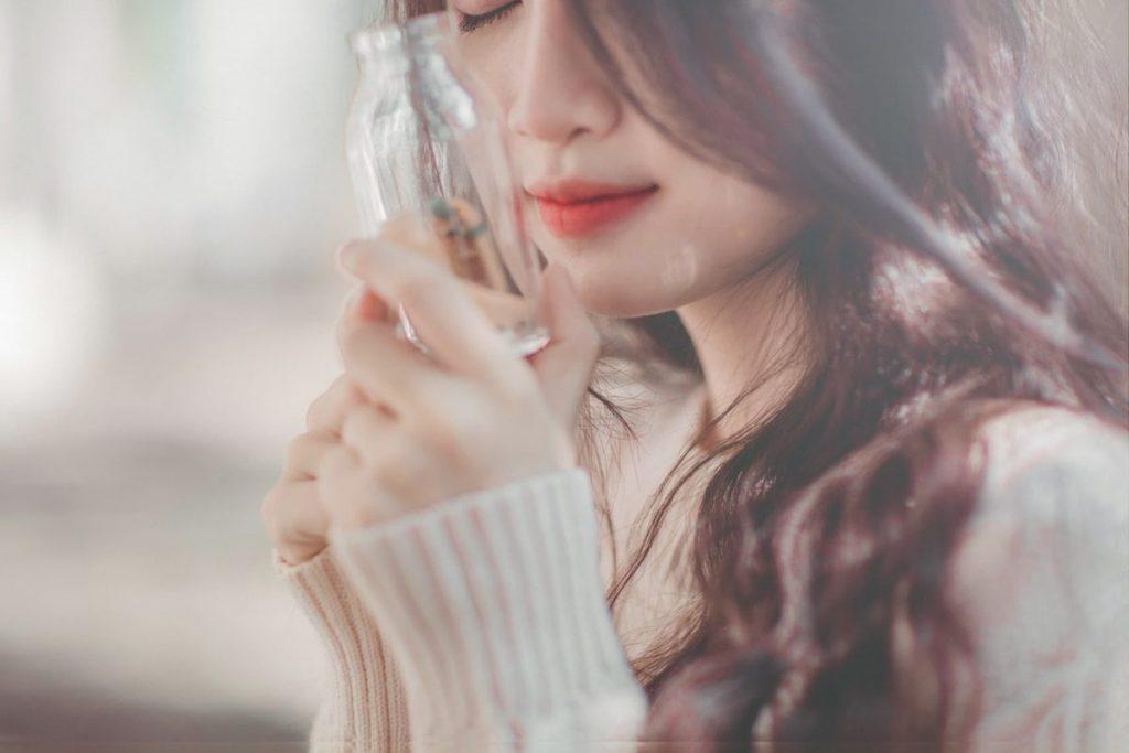 adult-beautiful-blur