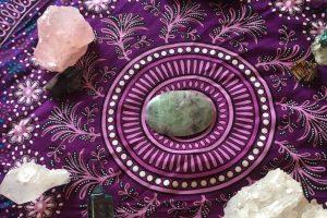 different-types-of-stones
