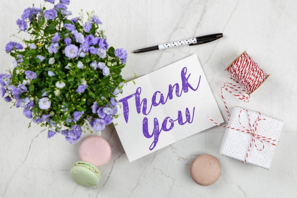 purple-flower-thank-you-card