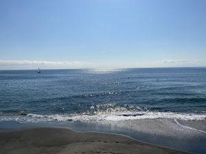 七里ガ浜200210