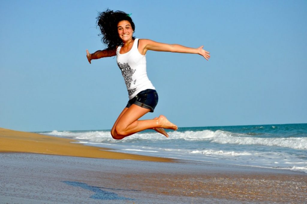 fitness-jump-health-woman