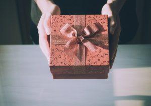 birthday-gift-box