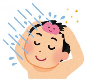 shower_man2