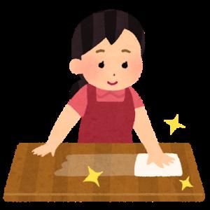 souji_table_fuku_clean